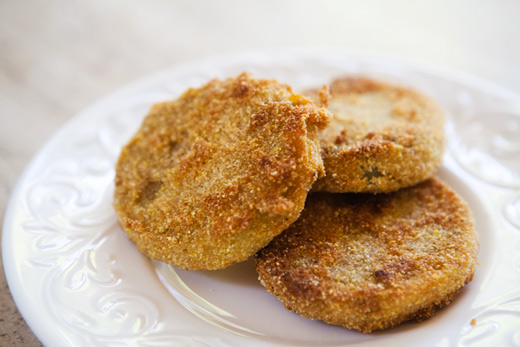 fried-green-tomatoes-520