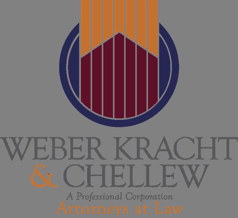 WKC-logo-transparent-background-image.png