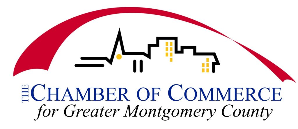 GMCCC-Logo-no-white-space.jpg