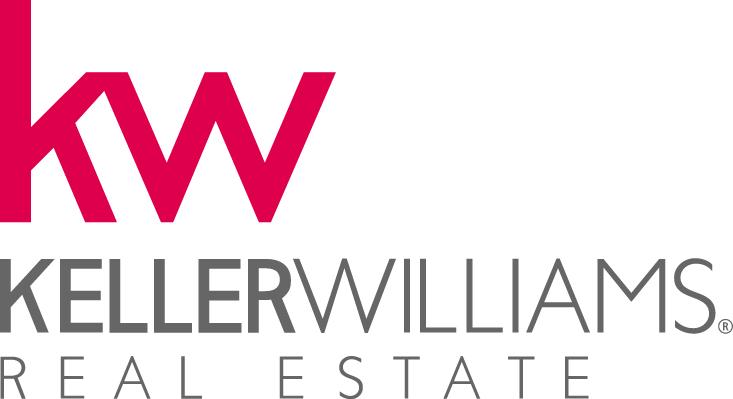 KellerWilliams_RealEstate_Sec_Logo_CMYK (002)