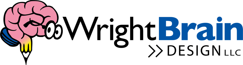 WB logo 2013 CMYK_lg