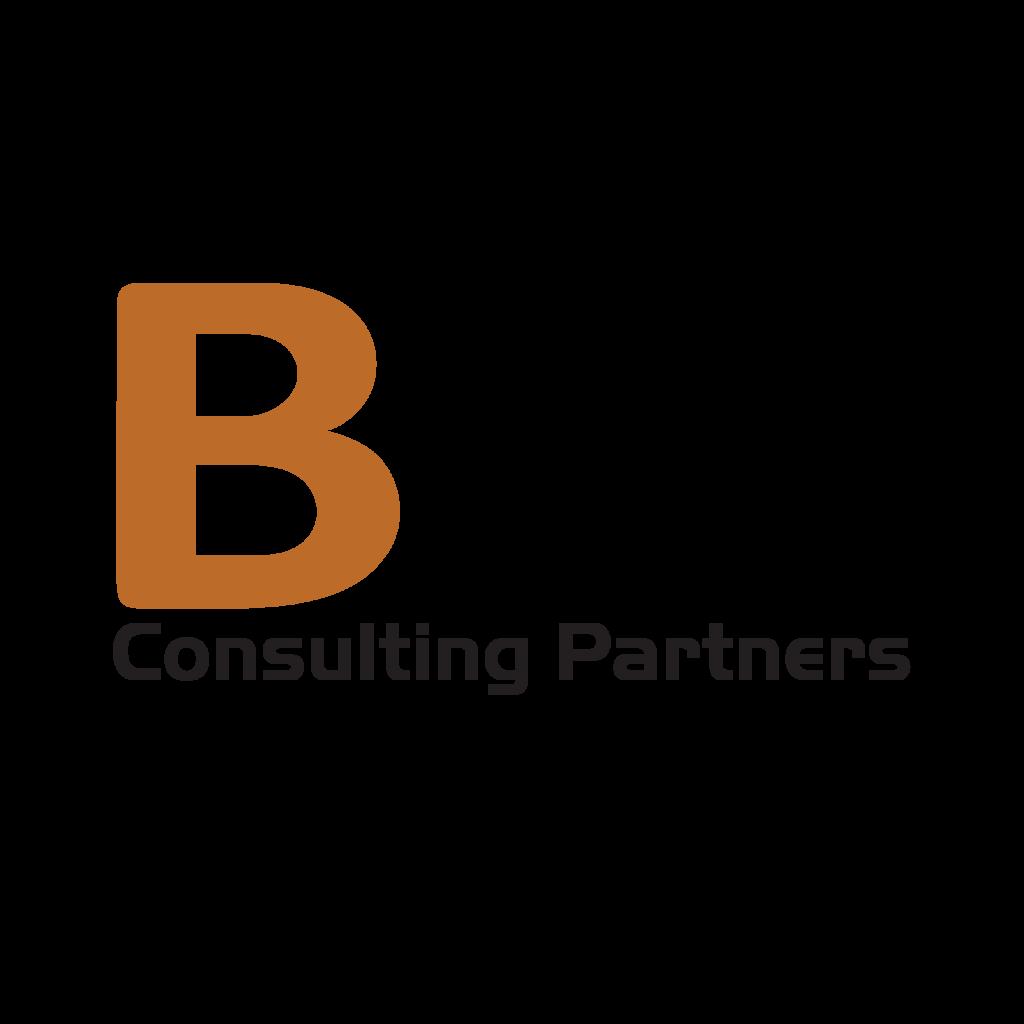 BKZ Logo