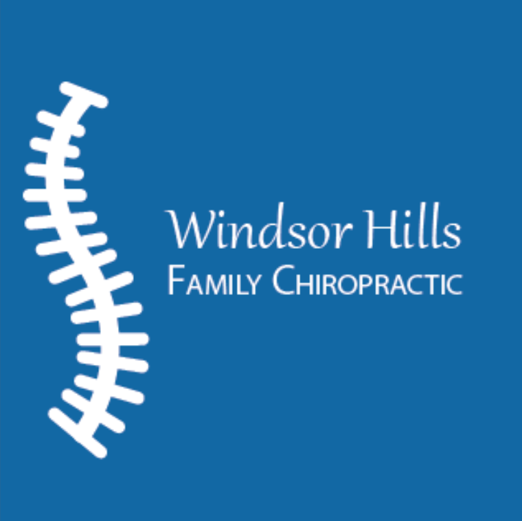 Windsor Hills Family Chiropractic