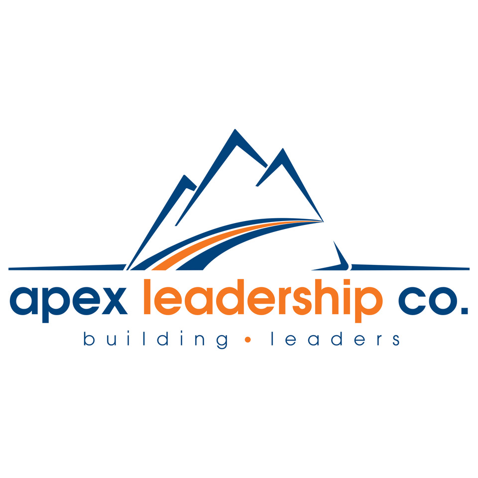 apexleadershipco_building leaders