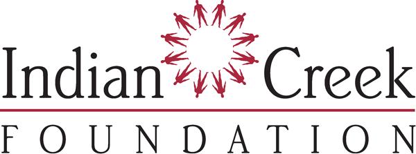 New-ICF-Logo-web600
